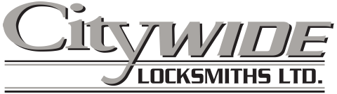 Citywide Locksmiths Ltd | Toronto | Commercial & Residential